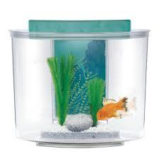 kit aquarium 15 litres pompe filtre eclairage