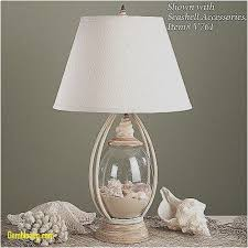 Fillable Glass Lamp Base by Table Lamps Design Fresh Glass Base Table Lamps Austral