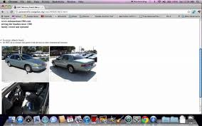 Craigslist Jacksonville FL Used Cars - How To Search - YouTube The Hidden Costs Of Buying A Tesla Fortune Autolist Search New And Used Cars For Sale Compare Prices Reviews Www Craigslist Com Daytona Beach Orlando Rvs 290102 Tampa Area Food Trucks For Bay Miami Craigslist 82019 Car By Wittsecandy Braman Bmw Dealership In Fl Sales Chevrolet Lou Bachrodt Coconut Creek Ford Pickup Classic Classics On Autotrader Haims Motors File12005 Audi A4 8e 20 Sedan 03jpg Wikimedia Commons Free Stuff South Florida Best 1920