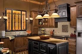kitchen rustic kitchen ceiling hanging lights ideas kitchen