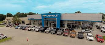 Car Dealerships In Lafayette La | New Car Models 2019 2020 New 82019 Ford And Used Car Dealership In Breaux Bridge Vaughn Motors Bunkie La Serving Alexandria Lafayette Dealer Louisiana Mercedesbenz Of Chevrolet Trucks La Delightful F 350 Super Duty For For Sale In A Gmc Truck Any Task Courtesy Buick Gmc Baton Rouge Service Vehicles At Fresh Cars Best Of Broussard Craigslist Orleans Popular By