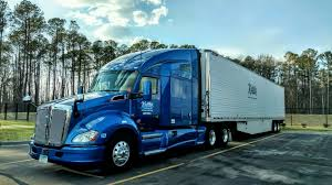 100 Trucking Salary Kottke Is Looking To Hire A Customer Service Rep Kottke