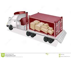 Flatbed Trailer Loading Paper Boxes In Cargo Conta Stock Vector ... Utility Truck Paper Toy Template Family Outdoor Adventures 2017 Kenworth W900l At Truckpapercom Semitrucks Pinterest 2005 Utility Reefer For Sale In West Sacramento California Www Model Of An Old Blue Truck Royalty Free Vector Image Summary Trail King Trailers 961 Listings Truckpaper Zoomie Kids Susan Cstruction Vehicles Dump Print Wayfair 56 Beautiful Gallery Of Car Insurance Greer Sc Rethink Grizzlor Papercraft Model Spyker Enterprise Trailer Trash More Than You Ever Wanted To Know About Trailers Trailer Loading Corrugated Rolls Allstate Peterbilt