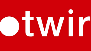 Hotwire Coupon Code: $20 Off $100 Via Mobile - Clark Deals Parisian Coupon Codes Renaissance Faire Ny 13 Deals Promo Code Promo For Tactics 4 Tech Conferences You Can Use Hotwire Coupon Codes To Attend Sears Parts Direct Free Shipping 2018 Lola Hotel Hp 564 Black Ink Coupons Elegant Themes 2019 Festival Foods Senior Travelocity Get The Best Deals On Flights Hotels More App Funktees Penelope G Mydeal Deal 25 Car Rental Naturalizer