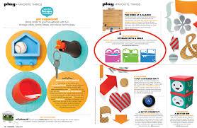 Pkolino Table And Chairs Amazon by Pkolino News