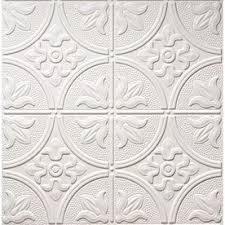 best 25 acoustic ceiling tiles ideas on acoustic