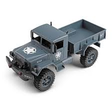 Wltoys 124301 Off-road RC Car Military Truck RTR Army Green Hsp Brontosaurus 4wd Offroad Rtr Rc Monster Truck With 24ghz Radio Trucks I Would Really Say That This Is Tops On My List Toy Snow Cultivate Interest Outdoors 110 Car 6wd 24ghz Remote Control High Speed Off Road Powerful 6x6 Truck In Muddy Swamp Off Road Axle Repair Job Big Costway 4ch Electric Truckcrossrace Car118 Best Choice Products 112 Scale Mud Rescue And Stuck Jeep Wrangler Rubicon Amphibious Supercheap Auto New Zealand Feiyue Fy06 Offroad Desert 17422 24ghz
