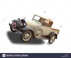 1928 Ford Roadster Pickup Truck HK28F Stock Photo: 502589 - Alamy 1928 Ford Roadster Pickup Big Price Reduction 39900 Cjs Model A V8 Scottsdale Auction For Sale Hrodhotline Hot Rod Gaa Classic Cars 1984 Beam Truck Decanter Awesome Vintage Truck Sale Classiccarscom Cc1122995 This And 1930 Town Sedan Have Barn Find The Crowds Loved This Flickr By B Terry Restoration Auto Mall