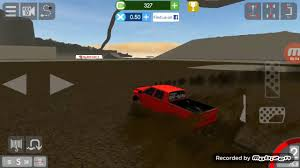 Gigabit Off Road Mud Bogging Louisiana Style - YouTube Spintires Mods Diesel Brothers Super Six Towing Mud Trucks Off Road Drive 2011 Free Download Offroad Tractor Pulling Simulator Mudding Games Free Download Of Farming 2015 Hauling And Youtube Truck Racing In Pa Best Resource 8x8 Spin Tires Mudrunner 2018 Bog Madness Races For The Whole Family West Virginia Mountain Arizona Game Fish Offroaders Advise Against Mudding Local News Awesome Car Videos Big Mud Trucks Battle Dodge Vs I Picked My Need Speed Pickup Truck Driftruu Toy Love Idea Having Kids Make A Mess
