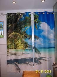 beiträge zum thema badezimmer der vorhang gardinen