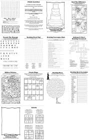 Inspiration Graphic Wedding Coloring Books For Kids