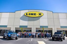 LINE-X CELEBRATES NEW HQ | LINE-X Autv Accsories At Hh Birmingham Al Color Applications Colors Gallery Linex Of Virginia Beach Adding Value And Virtual Indestructibility To Your Truck Costs Less Jeep Oregon Truck Auto Authority Mccurry Motors Athens Huntsville New Used Cars Trucks Bentley Buick Gmc Dealership In Tonneau Covers Scarborough North York Linex Gta Fullservice Southland Intertional Photo 2019 Ram 1500 Dealer Cullman Cjdr Top 25 Bolt On Airaid Air Filters Truckin Inside