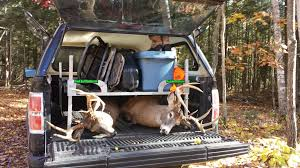Truck Bed Stacker Is Great For Hunting. Keep Wet Dirty Gear Below ... 72018 F250 F350 Decked Truck Bed Organizer Deckedds3 Welcome To Loadhandlercom Slides Heavy Duty Slide Trucks Accsories Coat Rack Organizers Drawer Systems Cargo Bars Pockets Tacoma System2016 Toyota Dual Battery System And Amazing Pickup Drawers Pink Pigeon Home Diy Truck Bed Drawer System With Deck Pt 2 Of Youtube Decked Racedezert Storage Listitdallas 11 Hacks The Family Hdyman Tips To Make Raindance Designs