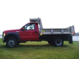 Truck Beds: Iroquois Truck Beds Texas Tune Up Because Stock Is Not An Option Diesel Tech Magazine All New Laredo Ford F550 Super Duty Truck Bed Hauler Youtube Cm Beds Bodies Replacement Western Hauler Truck Beds For Sale Ram Qc X Cummins Spd K Miles Welding At Morris Metal Works Offshoreonly Classifieds Boat Parts Norstar Wh Skirted Total Trailer Llc Equipment Newcastle Ok Rv Home Campers And Toppers Pueblo Co Rvs Sale