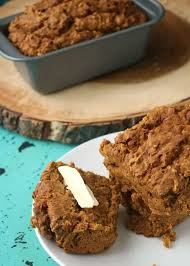 Pumpkin And Cake Mix Weight Watchers by Weight Watchers Banana Bread Recipe