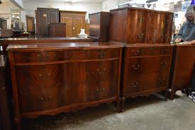 Beautifully Carved Mahogany Pair Of Dressers | Estate Liquidation ... Bens Bargain Center Saving In Salvage The Pale Blue Dot Westinghouse 6203400 Orson Onelight Led Outdoor Wall Fixture Oil Capital Barn Beautifully Carved Mahogany Pair Of Dressers Estate Liquidation Butcher To Open At 10th Kiwanis Tour Your Town Morrisville Past And Present Cary Magazine Best Mice Input Deals Headphone Earphones On Sale Earbud E75fe3da1087f9e8713f41553eaccesskeyid1723d0d97b9692444c19disposition0alloworigin1