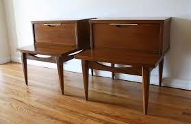 Kent Coffey French Provincial Dresser by 100 Kent Coffey Wharton Dresser Mid2mod March 2016