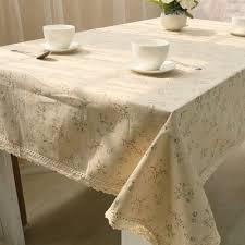 pas cher 1 pc coréenne style beige tissu floral dentelle bord