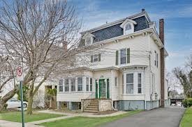 100 Contemporary Homes For Sale In Nj Heritage House Sothebys Ternational Realty