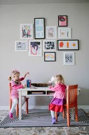 a kid friendly living room with hayneedle design improvised