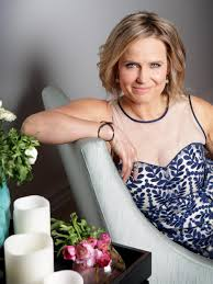 Interior Designer And The Block Judge Shaynna Blaze Gives Expert ... Celebrity Style 5 Famous Faces With Designs On Your Home Shaynna Blaze How To Draw Inspiration From Everyday Life How To Give Home A Seasonal Makeover Lifestyle Home Attic Storage Solutions Presented By For The The Block 2017 Plans Intertional Design Empire Blazes Tips Jecting Fresh Into Use Paint Colour Interiors Addict June 2010 Stylehunter Collective Expert Kitchen Design Tips Collingwood Corian Carousel