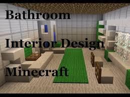 Minecraft Bathroom Ideas Xbox 360 by Bathroom Minecraft 14 Minecraft Bathroom Designs Decorating Ideas