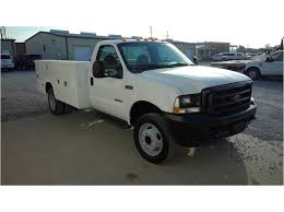 2004 FORD F550 SERVICE TRUCK VIN/SN:1FDAF56PX4EC56591 - V8 Diesel ... 2016 Brutus Truck Body Murray Ut 6117808 Httpbertsonlinecom Berts Equipment Knapheide Pgnc83a Beds Service Installation Gallery Confident In Its New Alinum Flat Bed Medium Duty Toducing Caps Covers This Week Work Hot Service Bodies 2015s Newest Offerings Photos 6108d54j Youtube Used Kss Dickinson Sierra 3500 Platform Trucks Quincy Il 2015 Ford F350 W Deck Walkaround 2012 F250 Xl Extended Cab With A Utility Caspers Upfitted Kdb Dump