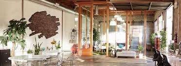 industrial deko tapeten fototapeten wandbilder und mehr