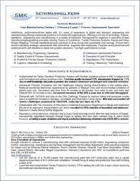 Thekindlecrewcom Resume Executive Mba Awardwinning Samples Services