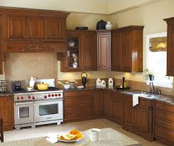 Omega Dynasty Cabinets Sizes by Inset Kitchen Cabinets Omega Cabinetry