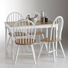 la redoute chaises de cuisine table de cuisine pas cher table de cuisine objets