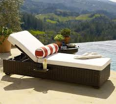 Cozy Outdoor Chaise Lounge Chairs Good Best Pool Lounge Cheap Patio Lounge Chairs Chaise Tree Frais Ikayaa Rocking Outdoor Small Bedroom Best Of 25 Wilson Home Ideas For Amazoncom Choice Products Adjustable Modern Wicker Wooden Bench Fniture Simple Outdoors Wonderful Your With Chair Inspirational Interior Style Exterior Fnitures Fnitures Stylish All Design 15 The Arms 9 Summer Chaises To 3