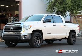 100 Black Truck Rims For Sale Toyota Tundra Wheels Custom Rim And Tire Packages
