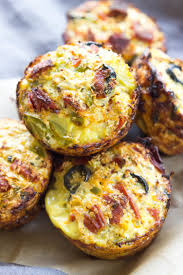 Snacks Before Bed by Healthy Super Bowl Snacks 41 Guilt Free Super Bowl Recipes Greatist