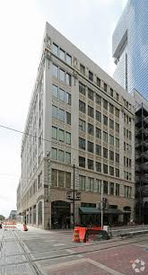 101 St Germain Lofts Apartments Houston Tx Apartments Com
