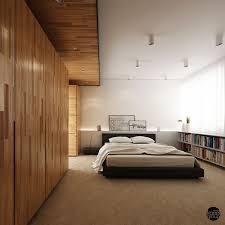 bureau vall馥 montigny 19 best interior bedroom images on mitragyna speciosa