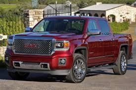 2014 GMC Sierra 1500 - VIN: 1GTR1UEH6EZ403915 2014 Gmc Sierra Front View Comparison Road Reality Review 1500 4wd Crew Cab Slt Ebay Motors Blog Denali Top Speed Used 1435 At Landers Ford Pressroom United States 2500hd V6 Delivers 24 Mpg Highway Heatcooled Leather Touchscreen Chevrolet Silverado And 62l V8 Rated For 420 Hp Longterm Arrival Motor Lifted All Terrain 4x4 Truck Sale First Test Trend Pictures Information Specs