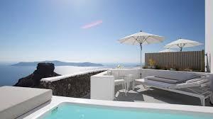 100 The Grace Santorini A Kuoni Hotel In