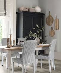 Grey Dining Room Ideas – Grey Dining Room Chairs – Grey Dining Room Joelixcom Mix Match Mycs Ding Chairs 42 Popular Small Ding Lighting Ideas Modern Tables Room Fniture Blu Dot In A Range Of Styles Ireland Dfs Designer Chairs Space Pin By Jenny Classical Tel 66817914549 On Luxury Sofading Farmhouse The Faux Martha 20 And Design Tips To And Successfully 32 More Stunning Scdinavian Rooms Cadell Premier 40 Best Decor