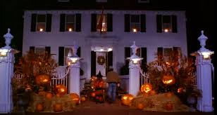 Salem Massachusetts Halloween Events by Otis Odd Things I U0027ve Seen Aging Witches Hocus Pocus Filming Sites