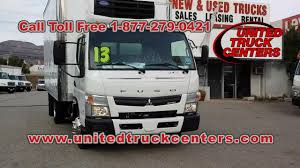 2013 Mitsubishi Fuso Canter FE160 Engine-driven Refrigerated Truck ... Velocity Truck Centers Dealerships California Arizona Nevada Service Mk United On Twitter Freightliner Cascadia Blackout Huge Inventory Of Ram Trucks In Stock Largest Truck Center In Polar Tank North Americas Largest Truck Trailer Manufacturer Peterbilt Ford Dealer Las Vegas Nv Used Cars Unitedtc Transedge Exclusive Dealership Northwest