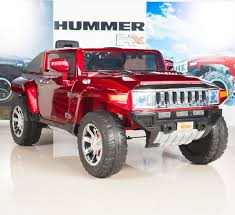 Hummer HX Ride On SUV Truck Featuring A 2.4G Remote Control – Car ... 2010 H3t Hummer Truck Offroad Pkg 44 Final Year Produced Cost To Ship A Uship Hummer H1 Starwoodmotors Pinterest Shengqi 15th Petrol Rc Monster Youtube H2 Sut 2005 Pictures Information Specs Hx Ride On Suv Featuring 24g Remote Control Car 2007 Undcover Photo Image Gallery Red H1 Work The Grind And Cars Trucks In Dream How To Draw A Limo Pop Path Mini Pumper Fire Jurassic Trex Dont Call It