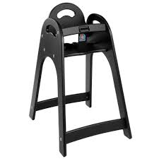 Inglesina High Chair Amazon by Amazon Com Designer High Chair Color Black Childrens