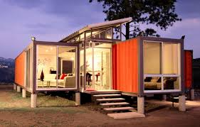 100 Shipping Container Home Sale 15 Lovely Plans For Oxcarbazepinwebsite