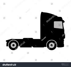 Truck Icon Stock Illustration 611512277 - Shutterstock Delivery Truck Icon Vector Illustration Royaltyfree Stock Image Forklift Icon Photos By Canva Service 350818628 Truck The Images Collection Of Png Free Download And Vector Hand Sack Barrow Photo Royalty Free Green Cliparts Vectors And Man Driving A Cargo Red Shipping Design Black Car Stock Cement Transport 54267451 Simple Style Art Illustration Fuel Tanker