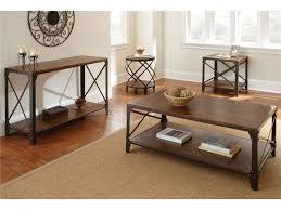 bob mills smart buy rustic dining table oklahoma bedroom furniture