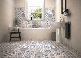 21 best blue wall floor tiles images on blue walls