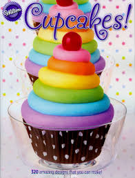 wilton cake decorating and pattern books candyland crafts