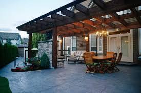 100 Backyard By Design Renovation Azuro Concepts