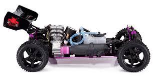 100 Gas Powered Remote Control Trucks Redcat Racing Shockwave Nitro Engine Hobby Grade